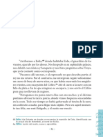 CANTO X-La Odisea.pdf