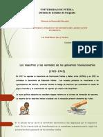 ORIGEN DEL SISTEMA EDUCATIVO  MEXICANO UNIPUEBLA TLAHUAC.pptx