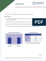 Colorado_Fact_Sheet