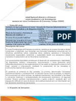 Syllabus Fundamentos de Economia v.2.pdf