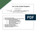 UK_Work_complete_app_-_2006_update[1]
