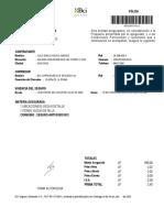 Visor.pdf
