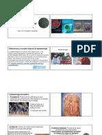 Epidemiologia Molecular Presentación Semestre