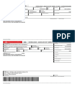curso lemann boleto.pdf