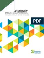 MEDIOS_IMPLEMENTACION_CMNUCC_COLOMBIA.pdf