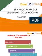 1_1_3_Procedimiento_IPER