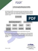 Manual-Normas-Internacionales-ELABORACION-ESFA