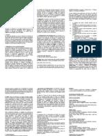 Edital PPGFIL 2010-1