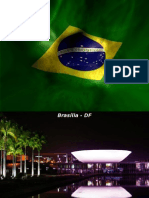 BRASIL BY NIGHT