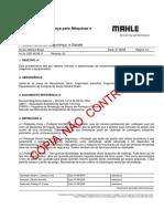 NR 12 sistema de segurança implicitos.pdf