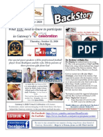 Backstory  VC2020 Pages 1 to 4