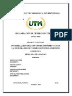 2019_12_04_23_25_08_256052083_Proyecto-OCC
