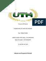 Proyecto-II-Parcial__0__5901