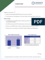 Arizona_Fact_Sheet