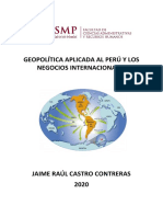 CAPÍTULO-4-Geopolítica-aplicada-al-Perú