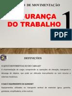 5.2 CALCULO E EQUILIBRIO DE CARGA.pptx
