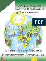 PM&E toolkit_IT Power