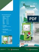 banco_ayuda_-_conoce_como_funciona_tu_tarjeta_de_credito_y_de_debito