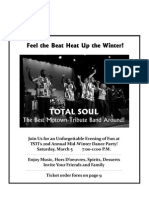 TSTI Bulletin FEBRUARY 11