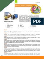 english_for_skills-20-21.pdf