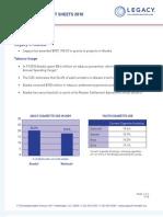 Alaska_Fact_Sheet