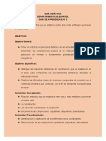 La coordinación. guía 3.docx
