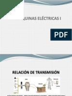 PRESENTACIÓN MAQUINAS ELECTRICAS_GENERADOR_TRANSFORMADOR.pdf