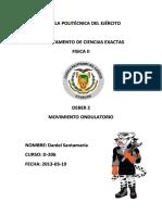 pdf-ejercicios-onda_compress.pdf