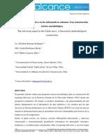 180-280-1-SM.pdf