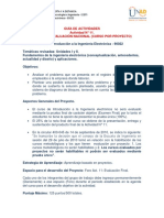 Proyecto_final.pdf