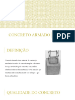 CONCRETO_ARMADO.pptx