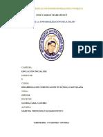 DOCUMENTOS PARA ENVIAR 1.docx