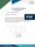 Anexo 1 – Problemas Etapa 1.pdf