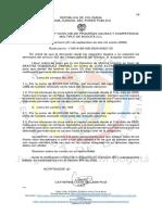 AUTO ORDENA LIBRAR MANDAMIENTO DE PAGO.pdf