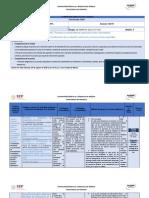 Planeacion didactica_M17-S4