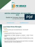 FS EDUCA GOF T38 - GESTAO DE CONTRATOS - Luis Felipe Marzago