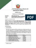 Res. Exp. 00864-2020-JUS_TTAIP 2 OCT 2020 - Declarar fundado recurso - boletas pago regidores.pdf