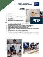 2020 Splash camp documentation.docx