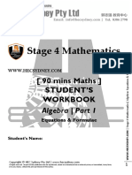 Yr7_8_Algebra_L1_StudentBook.pdf