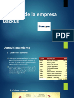 332114815-Proceso-Logistico-de-La-Empresa-Backus
