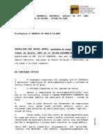Edenilson_Vereador_Bujarú.pdf