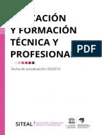 siteal_educacion_y_formacion_tecnica_profesional_20190607