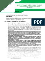 cotizacion PMA mpt.pdf