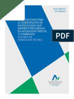 ORIENTACIONES-PARA-LA-ACREDITACION-CFT.pdf