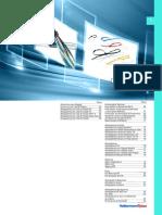 02_Sistemas de Amarracao.pdf
