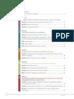 Informe_Contaminacion_Espanol_2020-4