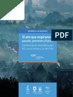 Informe_Contaminacion_Espanol_2020-1
