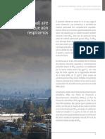 Informe_Contaminacion_Espanol_2020-7.pdf