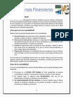 material de trabajo semestre (1).pdf