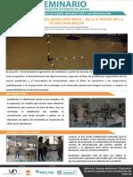 Copia de CARACTERIZACIÓN DEL MOBILIARIO MESA (35)